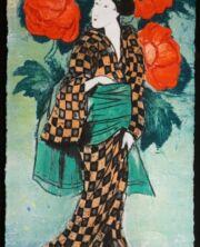 200-kravjanskyflowersorientv