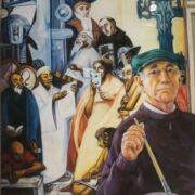 595-schonebergselfportrait