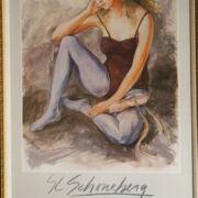 711-schonebergowl57galleries2